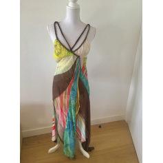 Robe longue Nolita  pas cher