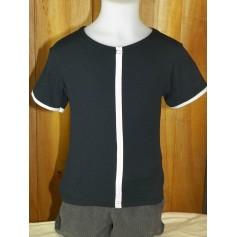 Top, Tee-shirt Repetto  pas cher