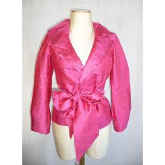Blazer, veste tailleur Dona Louisa  pas cher