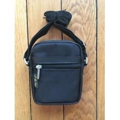 Schulter-Handtasche Elite