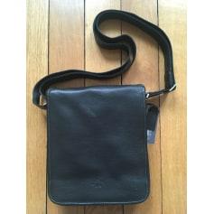 Schulter-Handtasche Katana