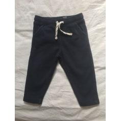 Pantalon Bout'Chou  pas cher