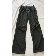 Pantalon de survêtement Esprit  pas cher