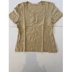 Top, tee-shirt Voodoo  pas cher