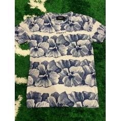 Tee-shirt Unkut  pas cher
