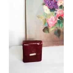 Porte-cartes 100% Vintage  pas cher