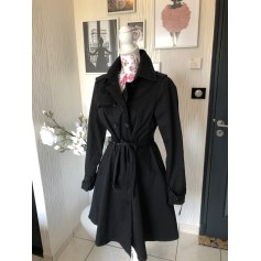Imperméable, trench Helline  pas cher