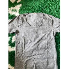 Tee-shirt Selected  pas cher