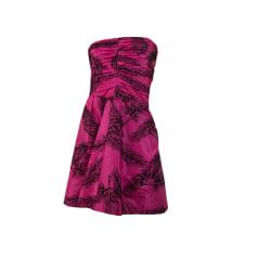 Robe courte Juicy Couture  pas cher