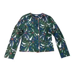Jacket Marc Jacobs