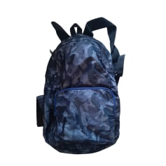 Backpack Armani Jeans