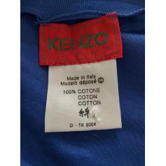 Top, tee-shirt Kenzo  pas cher