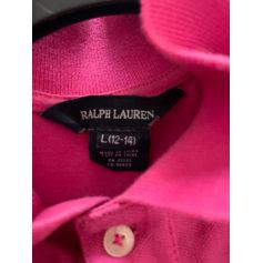 Robe Ralph Lauren  pas cher