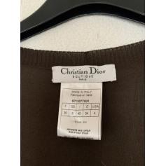 Blouson Dior  pas cher