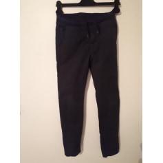 Pantalon Karl Lagerfeld  pas cher