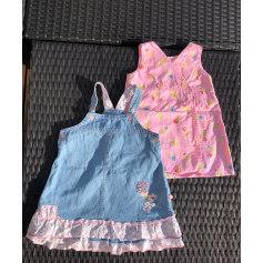 Dress Baby Club