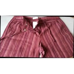Pantalon évasé Pimkie  pas cher