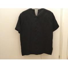 Top, tee-shirt Max Mara  pas cher