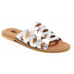 Flat Sandals Carla Samuel