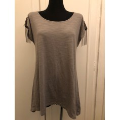 Top, tee-shirt Good Look  pas cher