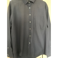Chemise Milford Clan  pas cher