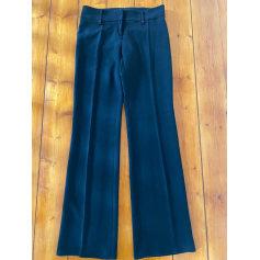 Pantalon large Sud Express  pas cher