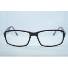 Eyeglass Frames Joe & Joe