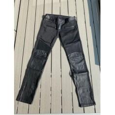 Jeans slim Philipp Plein  pas cher