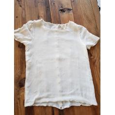 Top, tee-shirt Gat Rimon  pas cher