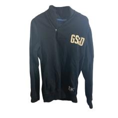 Sweater G-Star