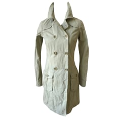 Imperméable, trench Timberland  pas cher