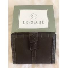 Porte-monnaie Kesslord  pas cher