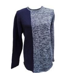 Pullover Armani Jeans