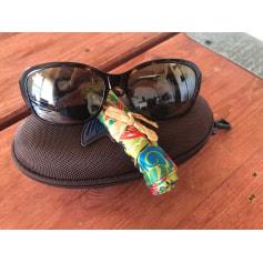 Sunglasses Maui Jim