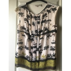 Top, tee-shirt Ted Baker  pas cher