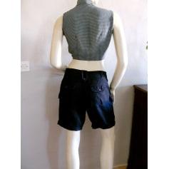 Bermuda Shorts Alain Manoukian