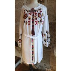 Robe tunique Belcci  pas cher
