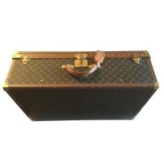 Handkoffer Louis Vuitton