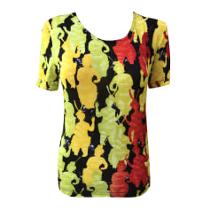 Tops, T-Shirt Chacok