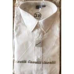 Chemise Cavelli  pas cher