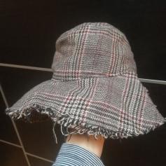 Chapeau Coccinelle  pas cher