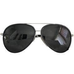 Monture de lunettes Salvatore Ferragamo  pas cher
