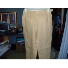 Pantalon large ventillo  pas cher
