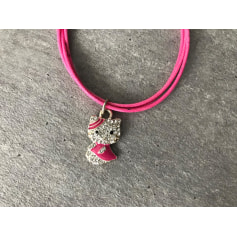 Armband Hello Kitty