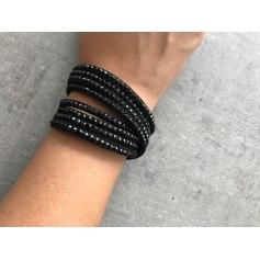 Armband H&M