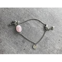 Bracelet Pimkie  pas cher