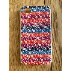 Etui iPhone  Marc Jacobs  pas cher
