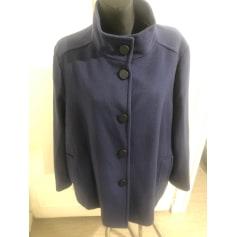 Manteau Blutime Fashion  pas cher