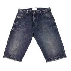 Bermuda Shorts Diesel