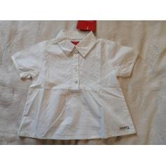 Chemisier, chemisette Esprit  pas cher